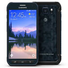 """Samsung Galaxy S6 Active SM-G890A (32GB) AT&T GSM UNLOCKED LTE - 5.1"""" HD 3GB RAM <br/> USA Version GSM Unlocked - US Seller - Fast Delivery"""