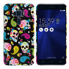 "For Asus ZenFone 3 5.5"" ZE552KL HARD Protector Back Case Phone Cover"