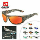 Mens Ladies Cycling Biking Riding Driving Running Golf Outdoor Sports Sunglasses
