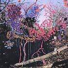 ANIMAL COLLECTIVE-HERE COMES THE INDIAN-2004 SEALED VINYL-UNBEATABLE PRICES