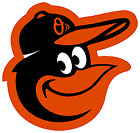 Baltimore Orioles Baseball Cards You Pick and Choose 2017-2019