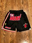 NWT Chicago Bulls Throwback Shorts Jordan Red Windy City Retro 90's on eBay