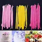 14Pcs Carving Pottery Tool Carving Sculpture Shape Polymer Modeling Magic #wno image
