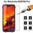 Tempered Glass Screen Protector For Blackview BV9700 BV9000 BV8000 BV7000 BV6000