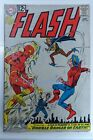 DC Comics The Flash Silver Age Issues 127 to 159 [PICK / YOUR CHOICE]