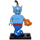 LEGO DISNEY MINIFIGURES 71012 SERIES # 1 FROM NEW DISPLAY BOX ALL IN STOCK