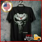 FREESHIP Victory Motorcycle TShirt Punisher So Cool T Shirt Motorcycle Fan S-6XL $18.99 USD on eBay