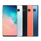 "Samsung G973 Galaxy S10 128GB Android ""Factory Unlocked"" 4G LTE Smartphone"