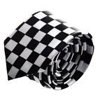 WPC PC Police Handcuffs Badge Chequered Tie Epaulettes Scarf Fancy Dress