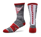 For Bare Feet NFL Tampa Bay Buccaneers RMC Ticket Crew Socks on eBay