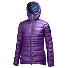 Helly Hansen Women's Icefall Down Jacket, Color Options
