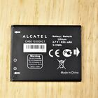 Alcatel CAB3120000C1 Battery Replacement Refurbished - Fast Free Shipping