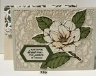 Handmade Greeting Cards - You Choose - Use Drop down - 8 Ship FREE in US
