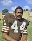 Cleveland Browns LEROY KELLY Photo Picture FOOTBALL Vintage Print 8x10 or 11x14 $4.95 USD on eBay