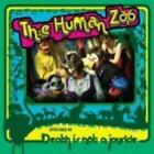 Death is not a joyride. : Human Zoo CD