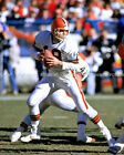 BERNIE KOSAR Photo Picture CLEVELAND BROWNS Football Photograph 8x10 or 11x14 $4.95 USD on eBay