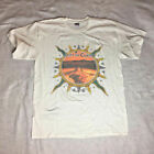 Vintage RARE 1992 ALICE IN CHAINS Band DIRTY Tour New Gildan T-SHIRT Size S-2XL image