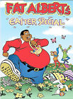 Fat Albert's Easter Special Jan Crawford, Gerald Edwards, Eric Suter, Bill Cosb