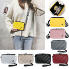 Hand bags for Women Ladies 2019 New Suitcase Shape Fashion Small Luggage Hot