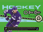 2019-20 O-Pee-Chee (19-20 OPC) Glossy Gold Border Hockey Pick From List 201-400 $3.00 USD on eBay