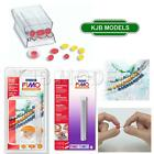 FIMO Bead Roller Or Bead Piercing Needles For Jewellery Necklace etc-Choice Of 2