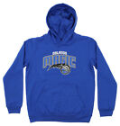Outerstuff NBA Youth Orlando Magic Primary Logo FLC Hoodie on eBay