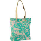 Amy Butler for Kalencom Ginger Tote 2 Colors image