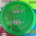 INNOVA Metal Flake Champion Destroyer Disc Golf **Pick Your Color/Stamp/Weight**