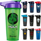 PerfectShaker Performa Activ 28 oz. Marvel Collection Shaker Cup