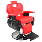 Professional Salon Barber Chair 8702A