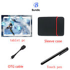 Tablet PC 64GB 6GBRAM 3G Android 9.0 CP9 2.5D IPS Octa Core CP9 2.5D IPS 7000mAh