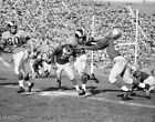 Skeet Quinlan LOS ANGELES RAMS Vintage Football Photo Picture Print 8x10 11x14 $4.95 USD on eBay