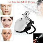 New Facial Skin Care Oxygen SPA Beauty Oxygen Therapy Machine Peel Water Sprayer