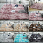 Kyпить Large Plush Floor Carpet Soft Fluffy Area Rug Mat Shaggy for Bedroom Living Room на еВаy.соm