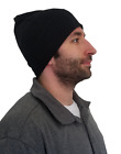 Gen-El Shielded Beanie - RF Protection in a simple beanie!