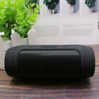 Mini Bluetooth Speaker Outdoor Wireless Stereo Bass Loudspeaker USB TF FM Radio