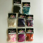 UV2 Jailhouse Rabbit Strip 6 Colors The Best UV Material $2.50 US Combined Ship