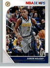 2019-20 NBA Hoops Panini Basketball Trading Cards 1-150 Pick From ListBasketball Cards - 214