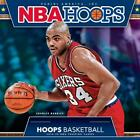 2019-20 NBA Hoops Panini Basketball Trading Cards 1-150 Pick From List on eBay