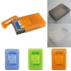 3.5 Inch Dustproof Protection Box for SATA IDE HDD Hard Disk Drive Storage Case