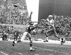 "ROGER STAUBACH Photo Picture DALLAS COWBOYS ""Jump Throw"" Print 8x10 or 11x14 $4.95 USD on eBay"