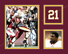 SEAN TAYLOR Photo Picture Collage WASHINGTON REDSKINS Football Print 8x10 11x14 $12.95 USD on eBay