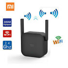 Xiaomi WiFi Router Wireless 2.4G/5GHz WiFi Repeater Network Signal Extender Lot