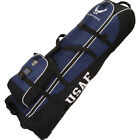 Hot-Z Golf Bags Travel Cover 4 Colors