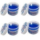 6 Pack Dust Cleaning Soft Gel Cleaner Mud Super Clean for Keyboard Car Vent Gap photo