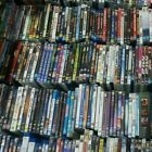 Variety Of DVD's Available Wide Range #4 Movies TV Series Seasons Blu-Ray Disc on eBay