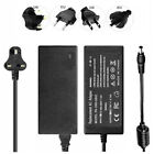 AC Adapter charger for Getac V110 B300 S400 F110 B300X Fully Rugged Laptop