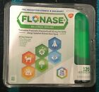 Flonase Allergy Relief Nasal Spray - 120 Count DIFF EXP DATES AVAILABLE $10.75 USD on eBay