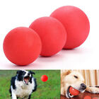 Dog Training Pet Supplies Bouncing Balls Pet Molar Chew Toy Dog Rubber Ball