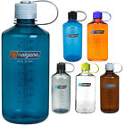 Nalgene Tritan Narrow Mouth 32 oz. Water Bottle image